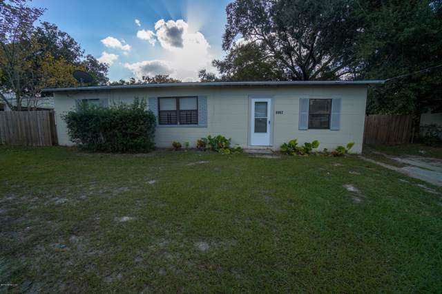 8962 Jefferson Ave, Jacksonville, FL 32208 (MLS #1027568) :: Berkshire Hathaway HomeServices Chaplin Williams Realty