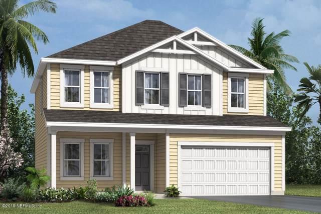 13837 Harlowton Ave, Jacksonville, FL 32256 (MLS #1027634) :: Sieva Realty