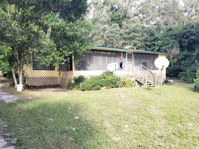 115 Ann St, Hawthorne, FL 32640 (MLS #1027654) :: EXIT Real Estate Gallery