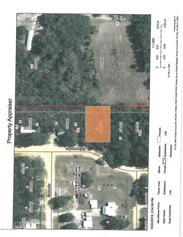 0 Delaware Ave, Interlachen, FL 32148 (MLS #1027751) :: Ponte Vedra Club Realty