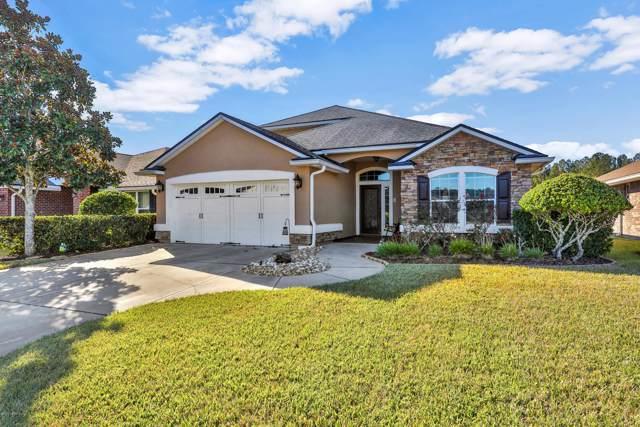 12476 Cadley Cir, Jacksonville, FL 32219 (MLS #1027770) :: Berkshire Hathaway HomeServices Chaplin Williams Realty