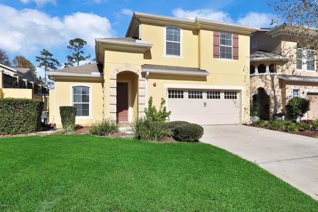 6151 Clearsky Dr, Jacksonville, FL 32258 (MLS #1027775) :: 97Park