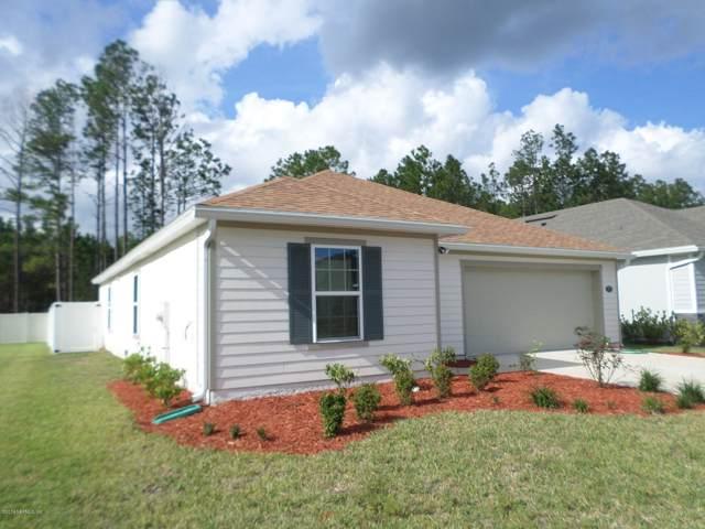 7573 Sunnydale Ln, Jacksonville, FL 32256 (MLS #1027946) :: CrossView Realty
