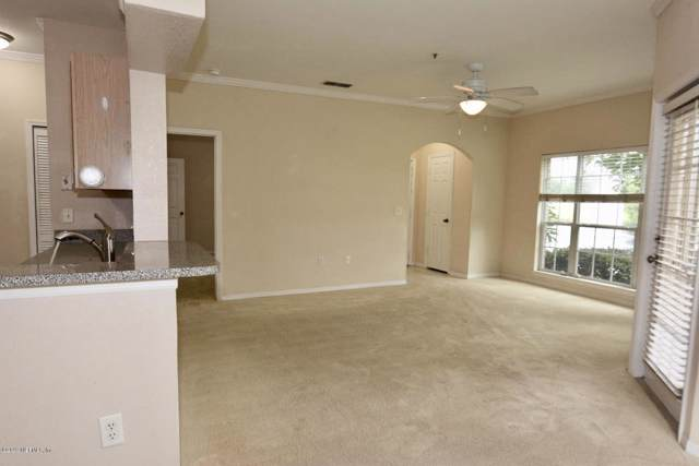 7800 Point Meadows Dr #417, Jacksonville, FL 32256 (MLS #1027970) :: Sieva Realty
