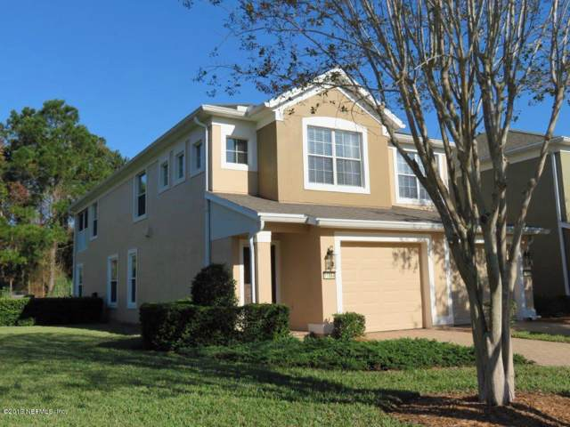 11864 Surfbird Cir, Jacksonville, FL 32256 (MLS #1027988) :: Noah Bailey Group