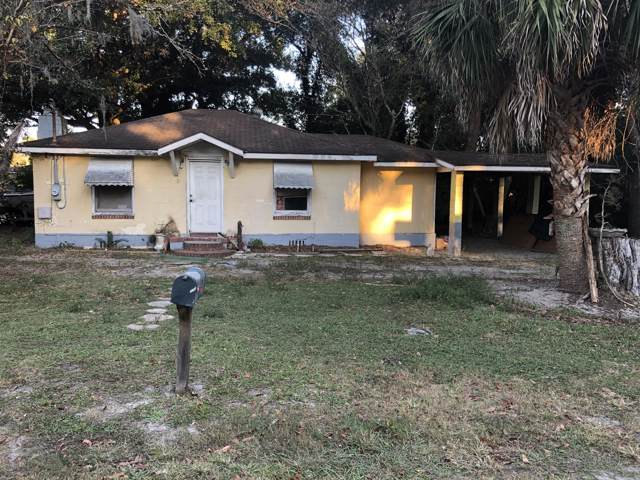 8663 2ND Ave, Jacksonville, FL 32208 (MLS #1028019) :: CrossView Realty