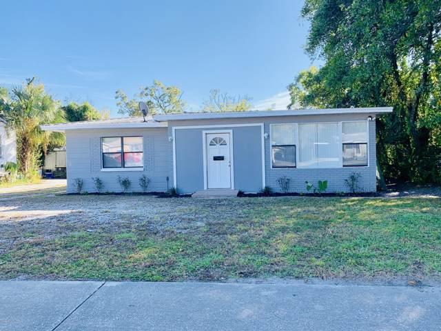 5046 San Juan Ave, Jacksonville, FL 32210 (MLS #1028028) :: 97Park