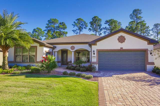 586 Caspia Ln, Ponte Vedra, FL 32081 (MLS #1028047) :: Memory Hopkins Real Estate
