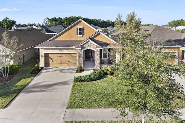 14061 Prater Ct, Jacksonville, FL 32224 (MLS #1028076) :: Sieva Realty