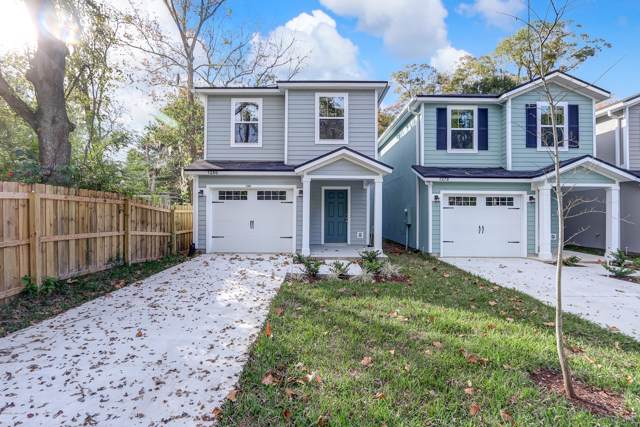 1280 Pangola Dr, Jacksonville, FL 32205 (MLS #1028173) :: Berkshire Hathaway HomeServices Chaplin Williams Realty