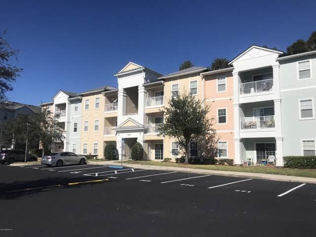 5006 Key Lime Dr #104, Jacksonville, FL 32256 (MLS #1028177) :: The Volen Group | Keller Williams Realty, Atlantic Partners