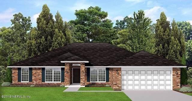 12559 Weeping Branch Cir, Jacksonville, FL 32218 (MLS #1028274) :: Berkshire Hathaway HomeServices Chaplin Williams Realty