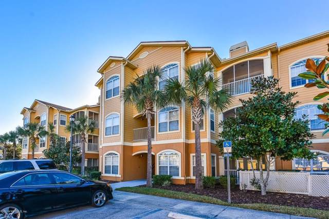 225 Old Village Center Cir #4206, St Augustine, FL 32084 (MLS #1028282) :: EXIT Real Estate Gallery