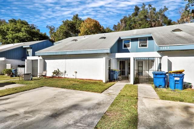 1217 Bayshore Dr N, Jacksonville, FL 32233 (MLS #1028302) :: EXIT Real Estate Gallery