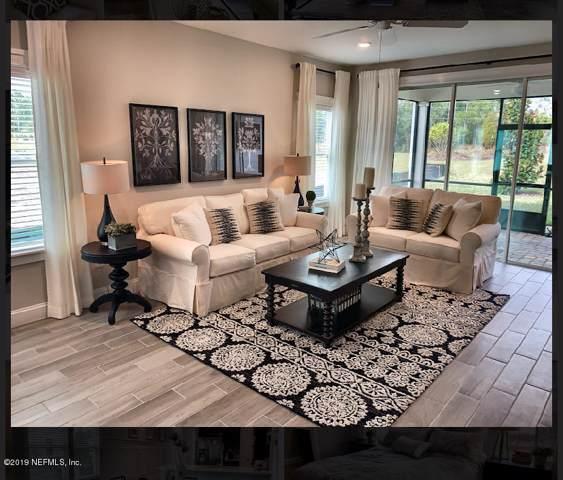 6552 Longleaf Branch Dr, Jacksonville, FL 32222 (MLS #1028322) :: The Hanley Home Team