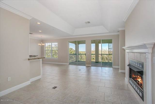 201 S Ocean Grande Dr Ph2, Ponte Vedra Beach, FL 32082 (MLS #1028327) :: The Hanley Home Team