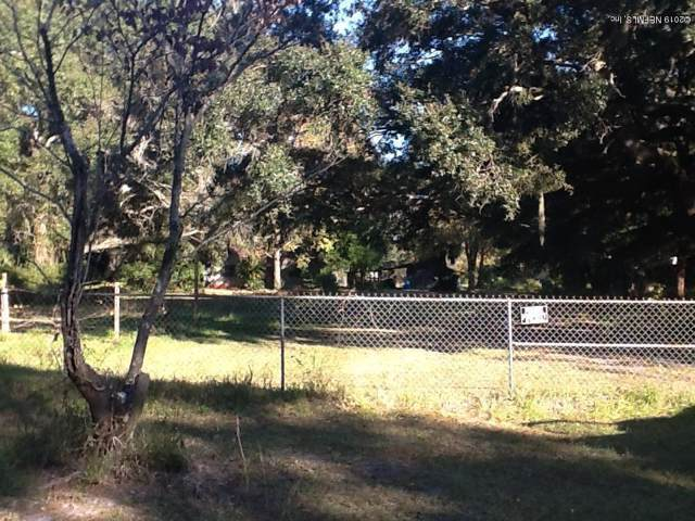 95128 Catalina Dr, Fernandina Beach, FL 32034 (MLS #1028401) :: Memory Hopkins Real Estate