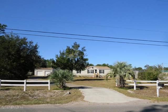 13416 Grover Rd, Jacksonville, FL 32226 (MLS #1028455) :: Berkshire Hathaway HomeServices Chaplin Williams Realty