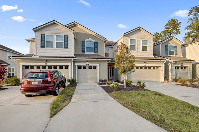 128 Nelson Ln, St Johns, FL 32259 (MLS #1028457) :: The Hanley Home Team