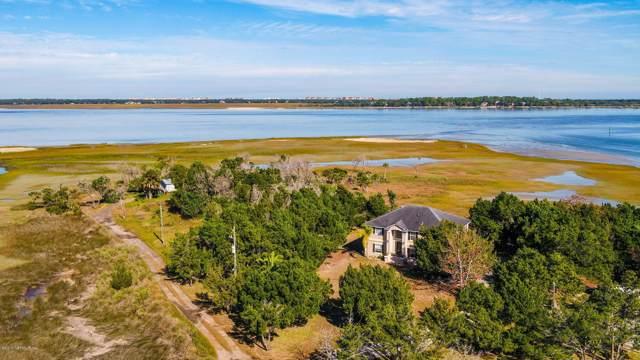 10399 Shark Rd, Jacksonville, FL 32226 (MLS #1028466) :: Berkshire Hathaway HomeServices Chaplin Williams Realty