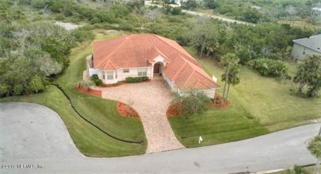 141 Pelican Reef Dr, St Augustine, FL 32080 (MLS #1028471) :: The Hanley Home Team