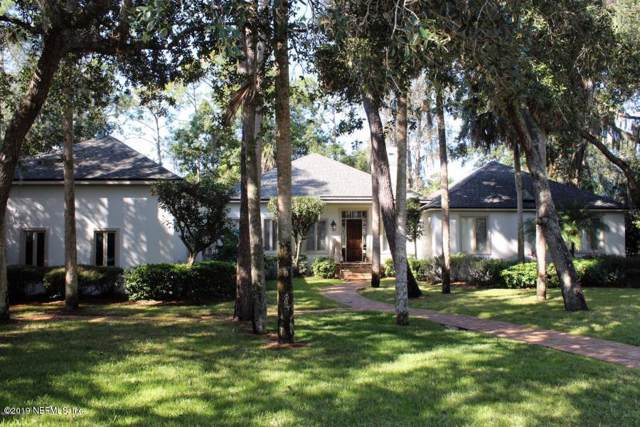 7630 Founders Way, Ponte Vedra Beach, FL 32082 (MLS #1028489) :: CrossView Realty