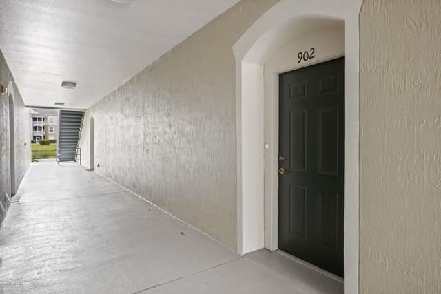7990 Baymeadows Rd E #902, Jacksonville, FL 32256 (MLS #1028496) :: Noah Bailey Group