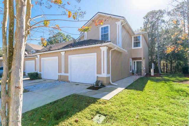 803 Scrub Jay Dr, St Augustine, FL 32092 (MLS #1028516) :: Ancient City Real Estate