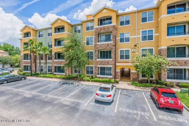 8539 Gate Pkwy W #9337, Jacksonville, FL 32216 (MLS #1028525) :: EXIT Real Estate Gallery