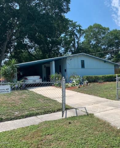 7428 Centauri Rd, Jacksonville, FL 32210 (MLS #1028528) :: The Hanley Home Team