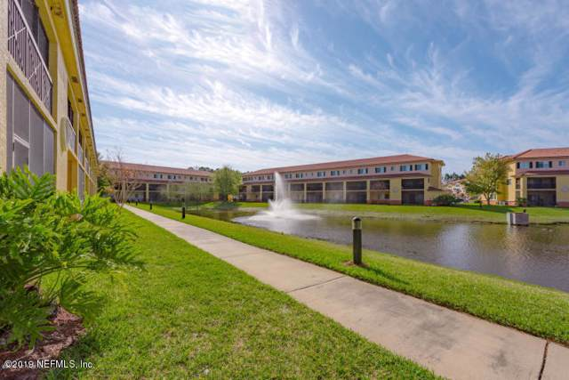 9745 Touchton Rd #1705, Jacksonville, FL 32246 (MLS #1028530) :: EXIT Real Estate Gallery
