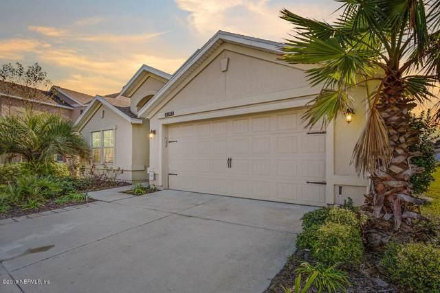 3303 Hidden Meadows Ct, GREEN COVE SPRINGS, FL 32043 (MLS #1028582) :: The Hanley Home Team