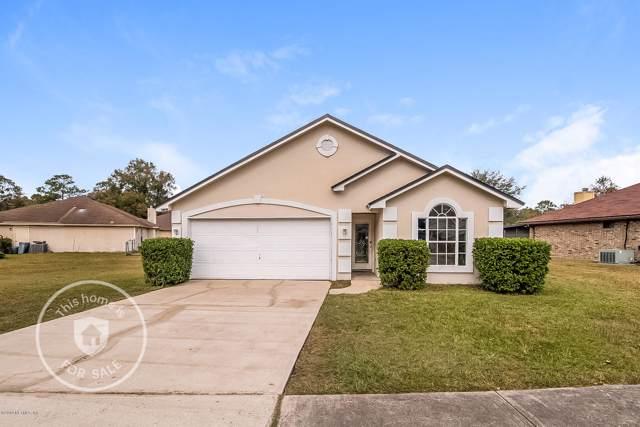 7231 Fireside Dr, Jacksonville, FL 32210 (MLS #1028604) :: Ancient City Real Estate