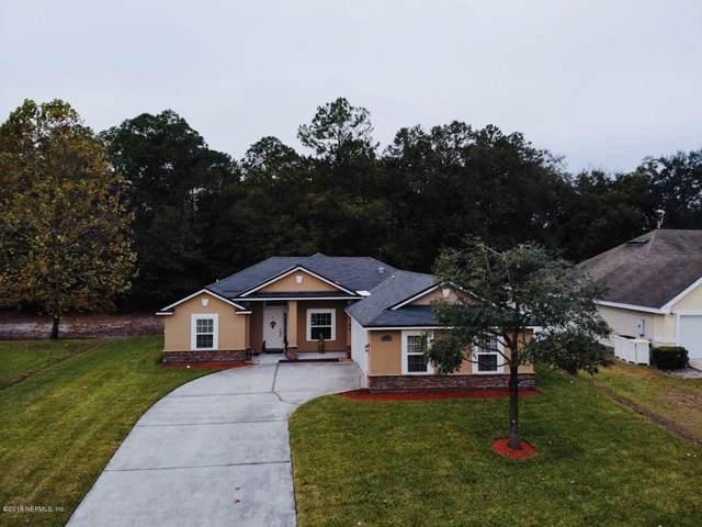 4646 Glendas Meadow Dr, Jacksonville, FL 32210 (MLS #1028624) :: Ancient City Real Estate