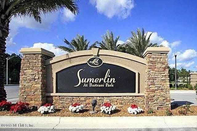 12995 Surfside Dr, Jacksonville, FL 32258 (MLS #1028711) :: Sieva Realty