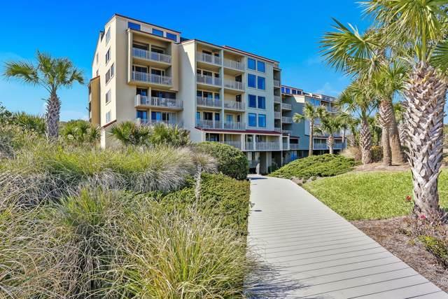 1347 Shipwatch Cir, Fernandina Beach, FL 32034 (MLS #1028740) :: Ancient City Real Estate