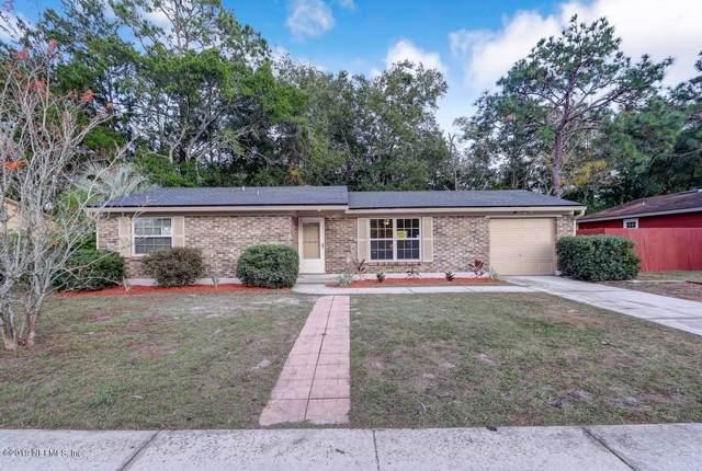2585 Kenwood Dr E, Jacksonville, FL 32210 (MLS #1028769) :: Ancient City Real Estate