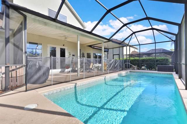 433 W Silverthorn Ln, Ponte Vedra Beach, FL 32081 (MLS #1028802) :: 97Park