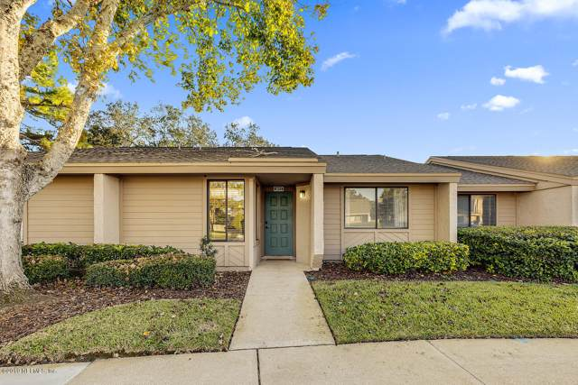 2072 Sea Hawk Dr, Ponte Vedra Beach, FL 32082 (MLS #1028860) :: Menton & Ballou Group Engel & Völkers