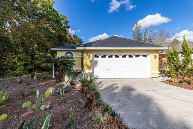 9501 Thornaby Ln, Jacksonville, FL 32256 (MLS #1028927) :: Berkshire Hathaway HomeServices Chaplin Williams Realty