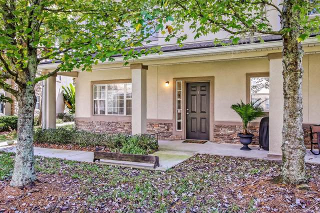 7273 Deerfoot Point Cir #3, Jacksonville, FL 32256 (MLS #1028964) :: Berkshire Hathaway HomeServices Chaplin Williams Realty