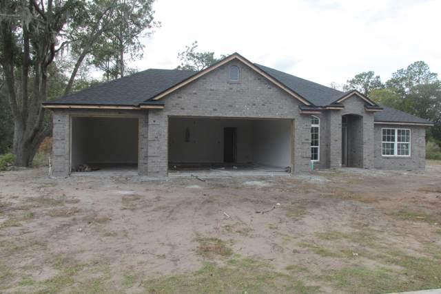 1214 Adelena Ln, Jacksonville, FL 32221 (MLS #1029003) :: Berkshire Hathaway HomeServices Chaplin Williams Realty
