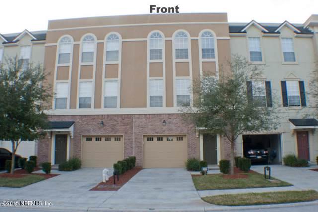4552 Capital Dome Dr, Jacksonville, FL 32246 (MLS #1029008) :: Engel & Völkers Jacksonville