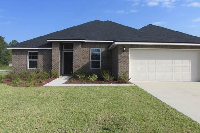1259 Adelena Ln, Jacksonville, FL 32221 (MLS #1029011) :: Berkshire Hathaway HomeServices Chaplin Williams Realty
