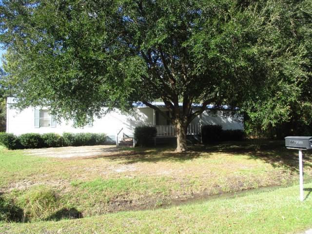 44257 Charwood Dr, Callahan, FL 32011 (MLS #1029045) :: Sieva Realty