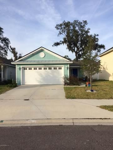 2215 Sand Dune Ct, Jacksonville, FL 32233 (MLS #1029101) :: The Hanley Home Team