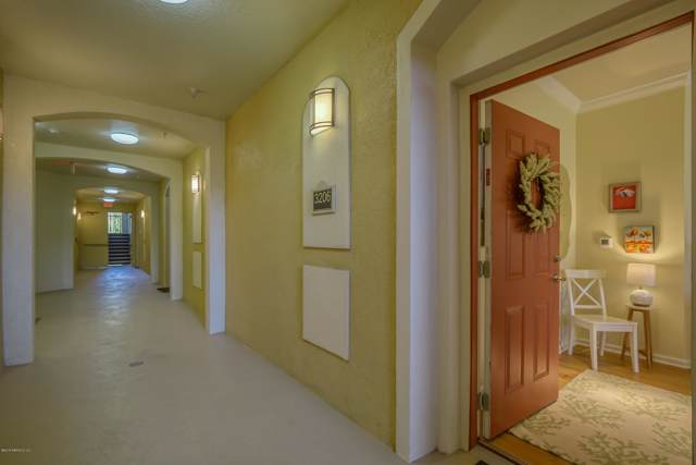 115 Tidecrest Pkwy #3206, Ponte Vedra, FL 32081 (MLS #1029135) :: EXIT Real Estate Gallery