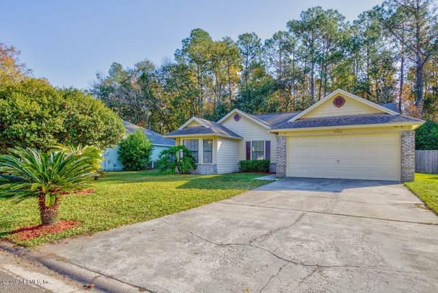 8420 Three Creeks Blvd, Jacksonville, FL 32220 (MLS #1029191) :: Robert Adams | Round Table Realty