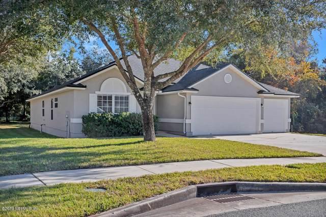 1371 Samantha Cir E, Jacksonville, FL 32218 (MLS #1029198) :: Berkshire Hathaway HomeServices Chaplin Williams Realty
