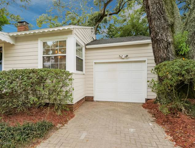 1514 Pershing Rd, Jacksonville, FL 32205 (MLS #1029207) :: Sieva Realty